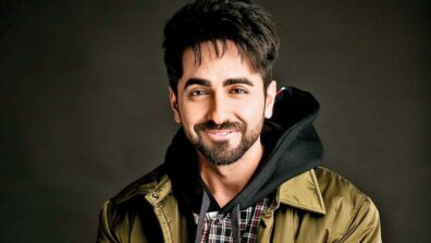 Being a girl is not easy – Ayushmann Khurrana