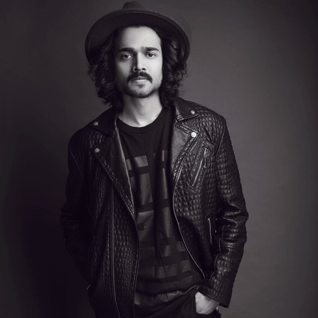 Bhuvan Bam: The Digital King 4