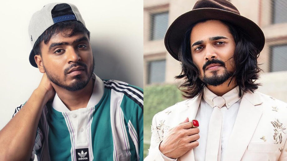 Bhuvan Bam vs Amit Bhadana - Who is the real YouTube King