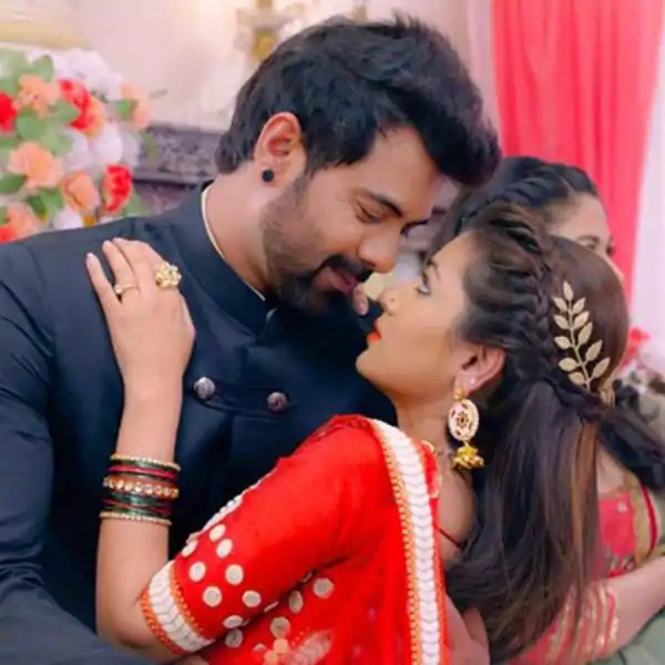 Break-ups & Make-ups: How Abhi and Pragya's relationship evolved over the years