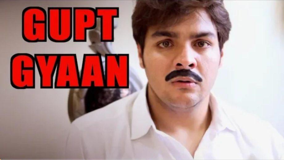 Checkout best Ashish Chanchlani videos