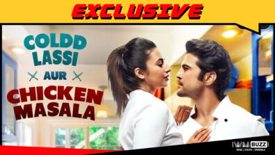 Coldd Lassi aur Chicken Masala on ALTBalaji to have Season 2