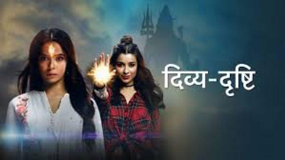 Divya Drishti 14 September 2019 Written Update Full Episode: Divya replaces the Lassi