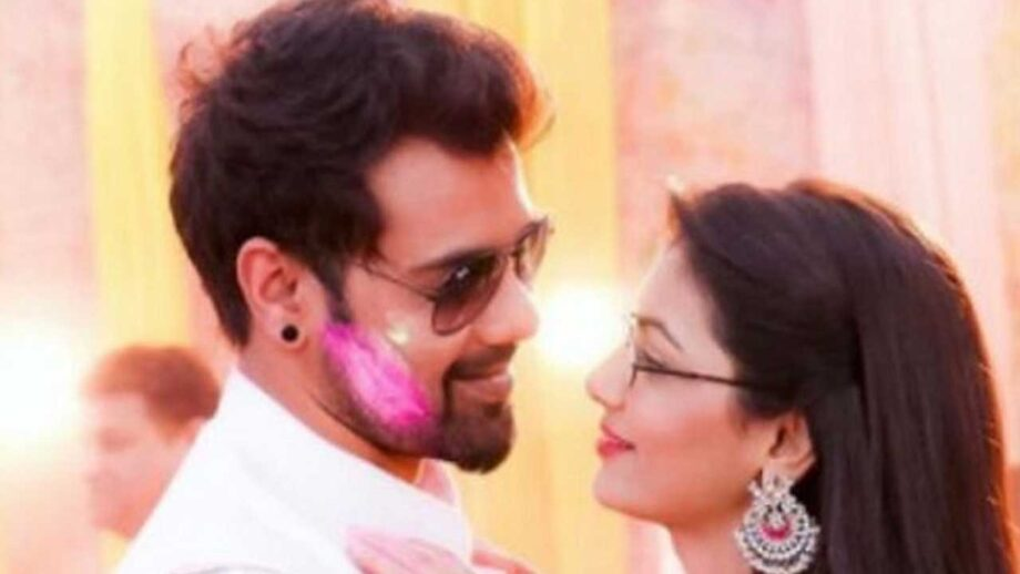 Everything that makes Abhi and Pragya the POWER COUPLE we deserve!