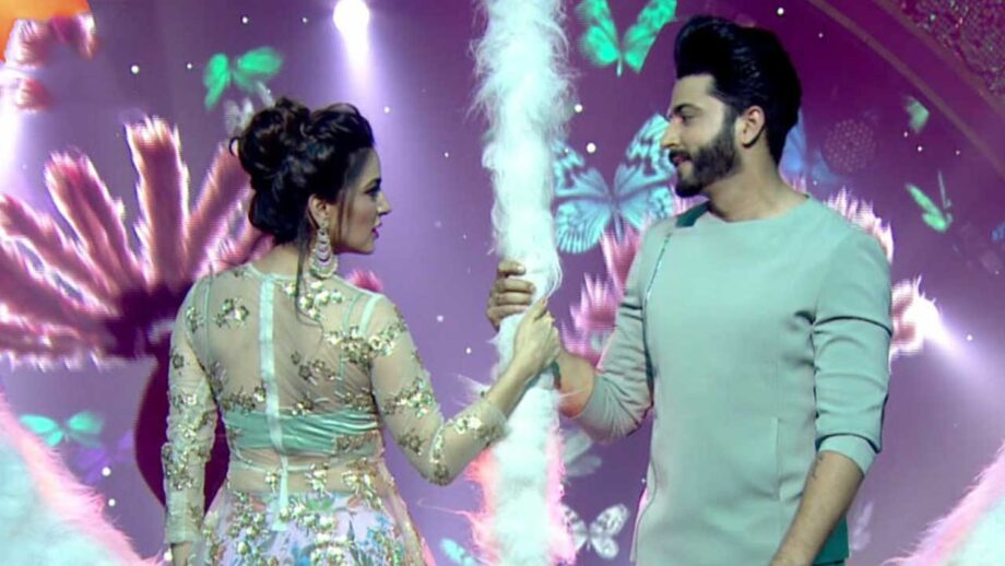 Everything that makes Kundali Bhagya's Preeta and Karan the perfect couple to ship