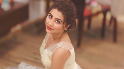 Find out who is Yeh Hai Mohabbatein actress Aditi Bhatia's 'new boyfriend' 1