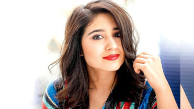 From a fashion student to an Actress: Mirzapur actress Shweta Tripathi's journey to the top