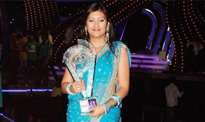 From Rahul Roy to Dipika Kakar: Bigg Boss winners over the years 17