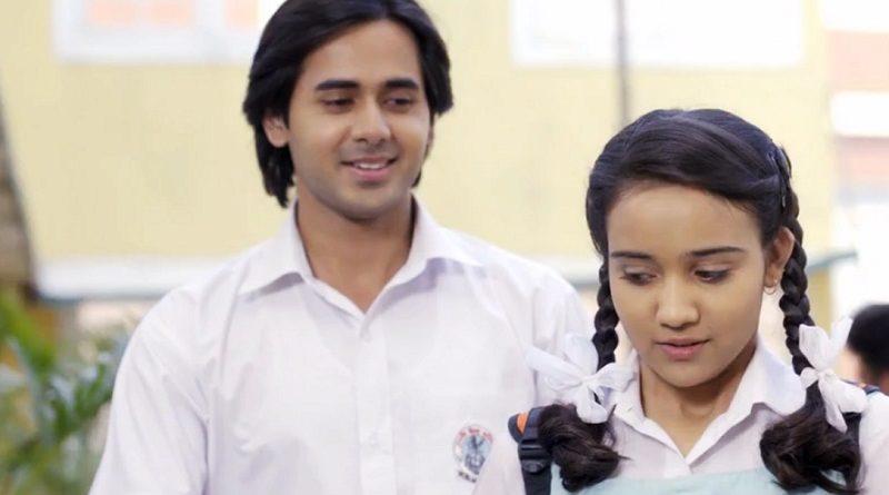 Get nostalgic with Randeep Rai-Ashi Singh on-screen pics 2
