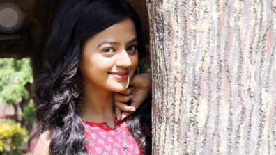 Helly Shah is a Selfie Queen. Here's proof 3