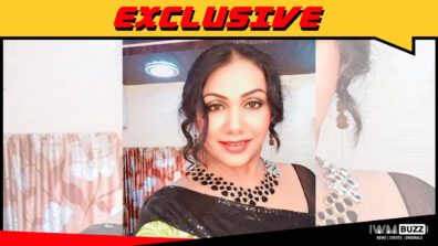 Hetal Yadav joins the cast of Zee TV's Dil Yeh Ziddhi Hai