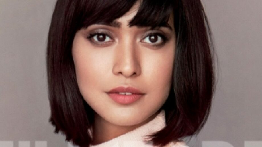 I feel demand for web content will go down a bit in a year – Sayani Gupta