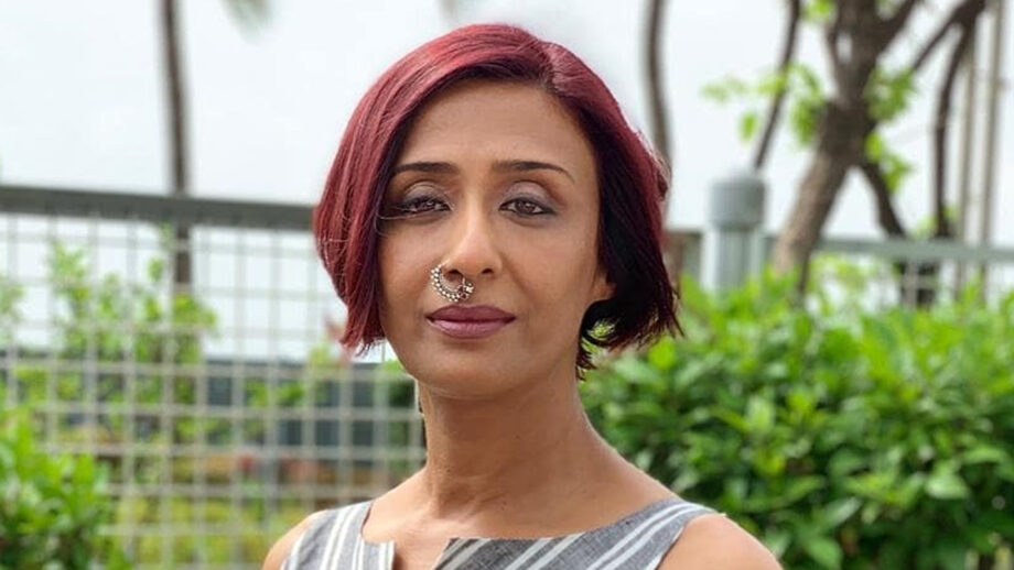 I never understood the fuss about going bold: Achint Kaur