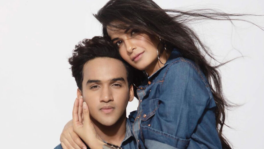 I was always truthful towards my relationship: Muskaan Kataria opens up on her break-up with Faisal Khan