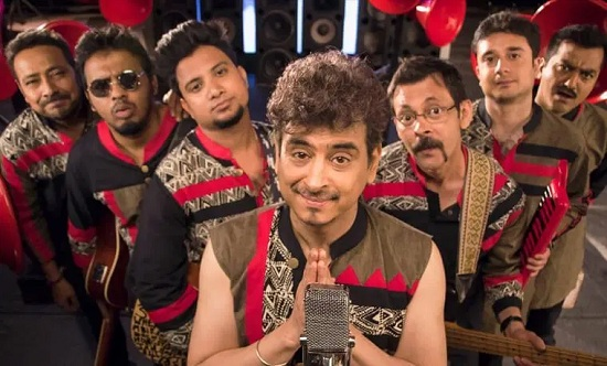 Indian Bands That You Should Definitely Listen To Right Now 3