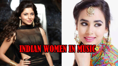 Indian women in music you need to know about in 2019 1