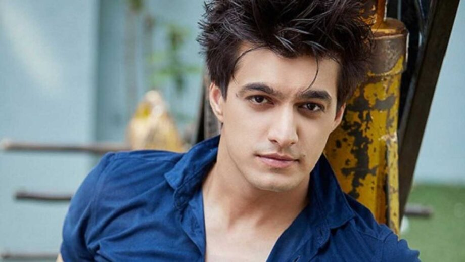 Instagram King of the Week: Mohsin Khan