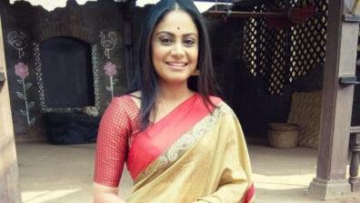 It is not easy to do a mythology show: Toral Rasputra on Jag Jaanani Maa Vaishnodevi – Kahani Matarani Ki