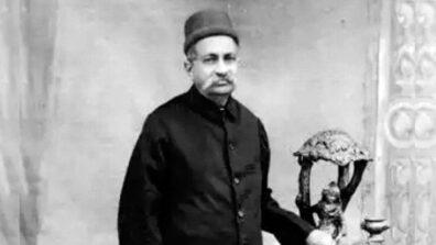 J. F. Madan: The Indian Theatre Magnate
