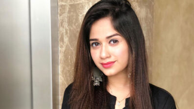 Jannat Zubair faces trouble over her TikTok account 4