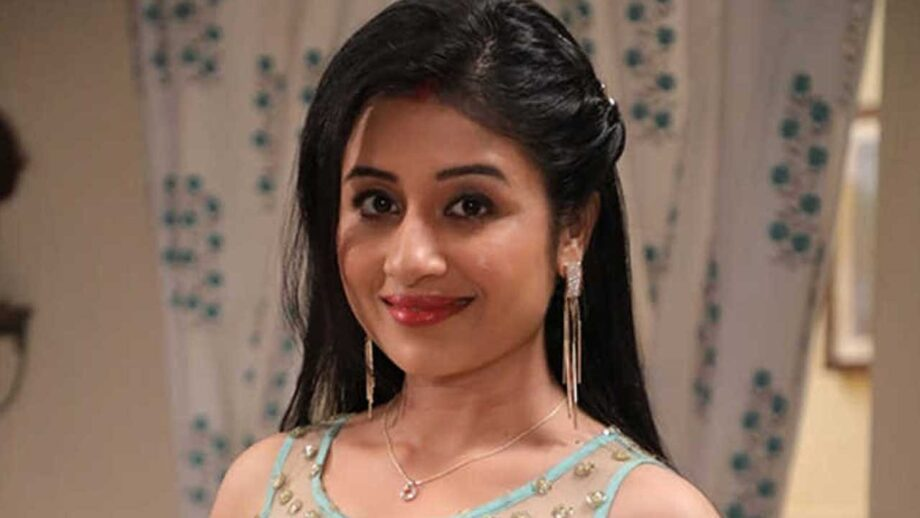 Jodha Akbar made me a good looking TV star, Patiala Babes has given me the title of a great actor- Paridhi Sharma