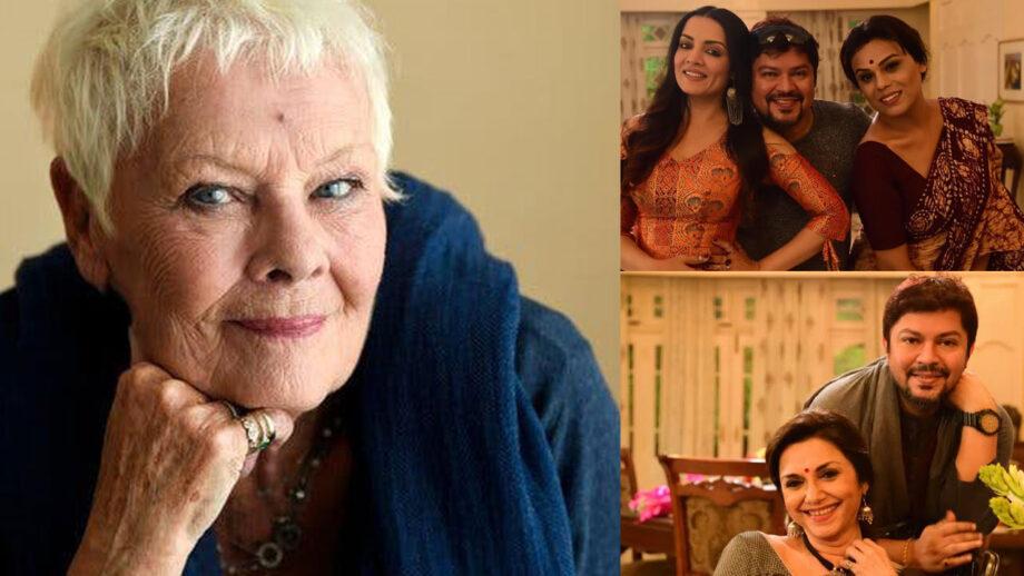 Jude Dench to attend Ram Kamal's Season's Greetings world premiere at Cardiff International Film Festival