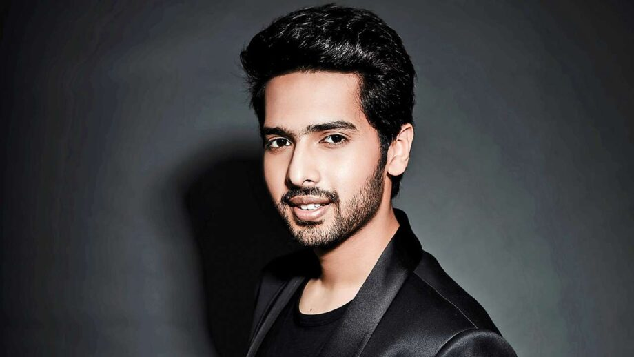 Just had a heartbreak? Armaan Malik's Tootey Khaab is the song for you