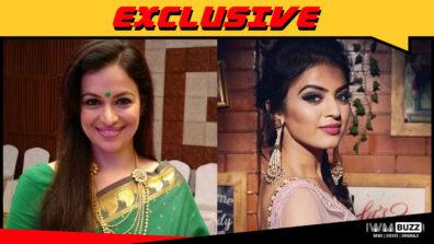 Jyoti Gauba and Roshni Sahota join Vivek Dahiya in ZEE5's Black Tornado 1