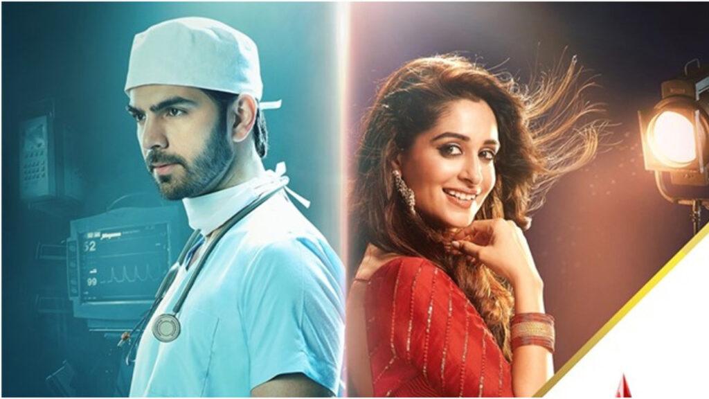 Kahaan Hum Kahaan Tum 18 September 2019 Written Update Full Episode: Rohit Realizes Feelings for Sonakshi