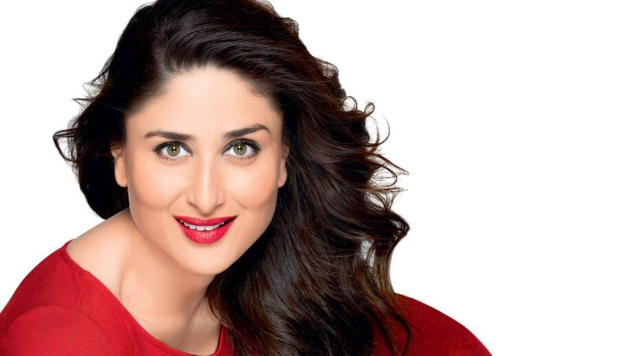Kareena Kapoor controversies that are too sassy to handle 3