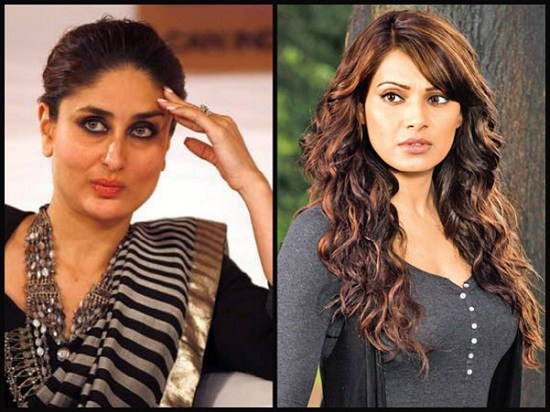 Kareena Kapoor controversies that are too sassy to handle