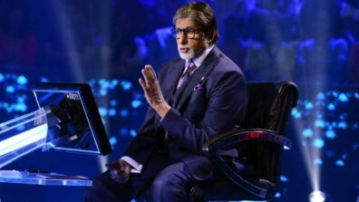 Kaun Banega Crorepati 05 September 2019 Written Update Full Episode