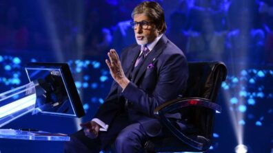 Kaun Banega Crorepati 10 September 2019 Written Update Full Episode: Himanshu Quits and Gives the correct answer of 1 Crore question
