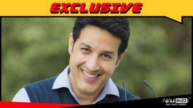 Khalid Siddiqui joins Rajshri Productions show for Star