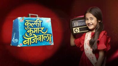 Kulfi Kumar Bajewala 10 September 2019 Written Update Full Episode: Lovely ditches Nihalo