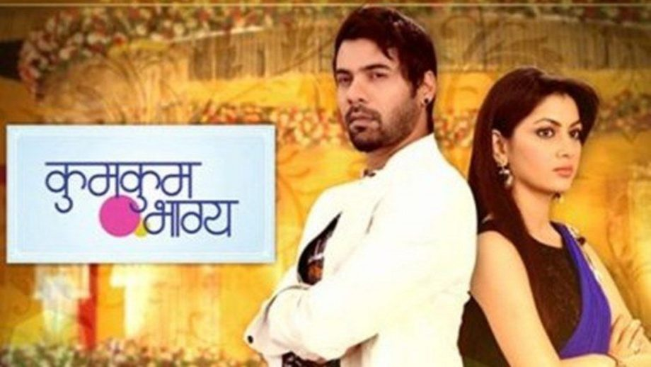 Kumkum Bhagya 06 September 2019 Written Update Full Episode: Smugglers Formulate A plan to Sneak Gold Using Abhi's Ganpati