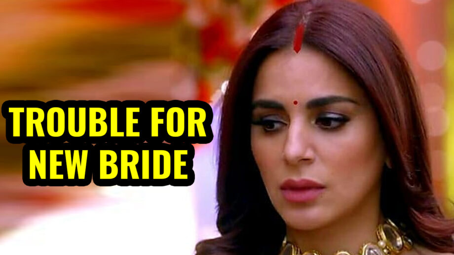 Kundali Bhagya: New bride Preeta is in for trouble at her new home