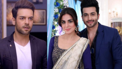 Kundali Bhagya: Prithvi to be an obstacle in Karan Preeta future