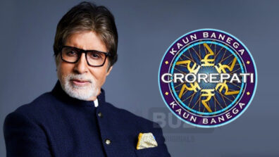 Most entertaining and fun moments of KBC throughout the seasons