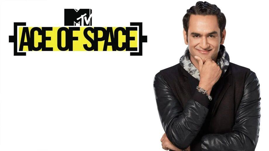 MTV Ace of Space 09 September 2019 Written Update Full Episode