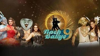 Nach Baliye 9 14 September 2019 Written Update Full Episode