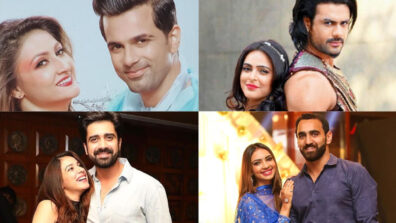 Nach Baliye 9 update: No elimination this week