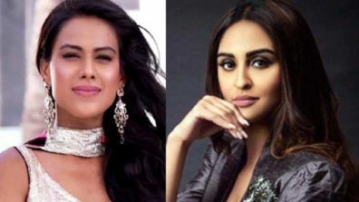 Nia Sharma Vs Krystle Dsouza: The real style queen