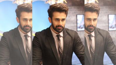 Our favourite TV superstar Pearl V Puri style game is always on point 3