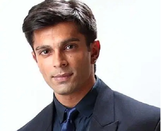 Posts that prove Karan Singh Grover is the most relatable celebrity ever! 2