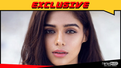 Pranati Rai Prakash joins Niti Taylor for ALTBalaji series