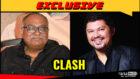 Ram Kamal and Pradeep Sarkar's Noti Binodini to clash on celluloid