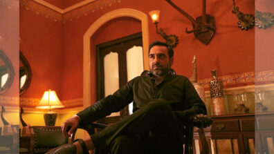 Reasons Akhandanand Tripathi was our absolute favorite character in Mirzapur