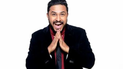 Reasons to watch Indian Stand Up Comedian Abish Mathew Live in Action