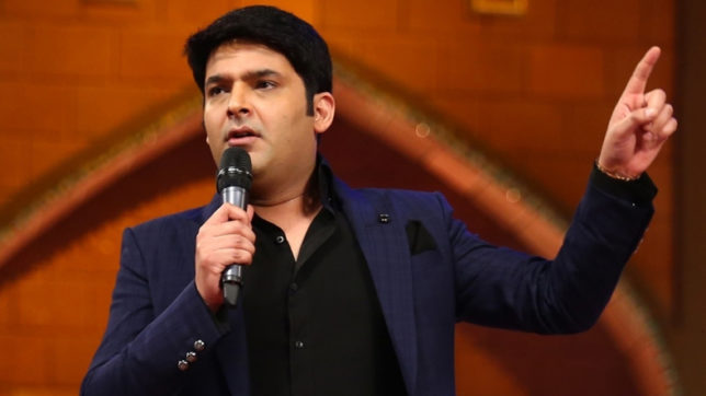 Reasons why Kapil Sharma is still the King of Comedy on Indian TV 1